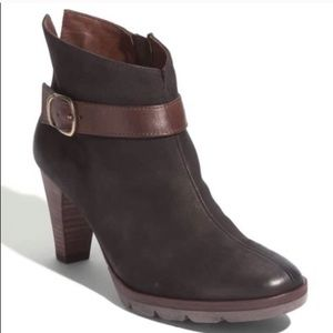 Paul Green Karla Booties